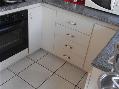 Parys property for sale. Ref No: 2701822. Picture no 8