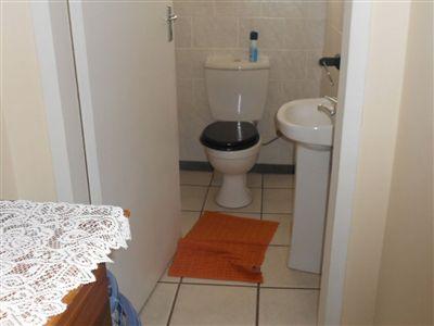 Parys property for sale. Ref No: 2701822. Picture no 13