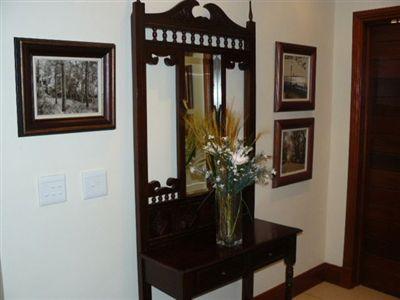 Parys property for sale. Ref No: 3055566. Picture no 4