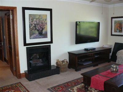 Parys property for sale. Ref No: 3055566. Picture no 11