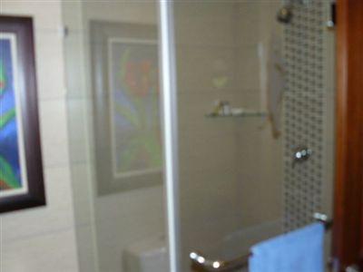 Parys property for sale. Ref No: 3055566. Picture no 23