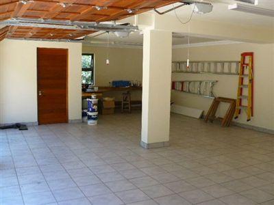 Parys property for sale. Ref No: 3055566. Picture no 3