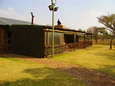 Property and Houses for sale in Boekenhoutskloof Ah, Farms, 2 Bedrooms - ZAR 3,150,000