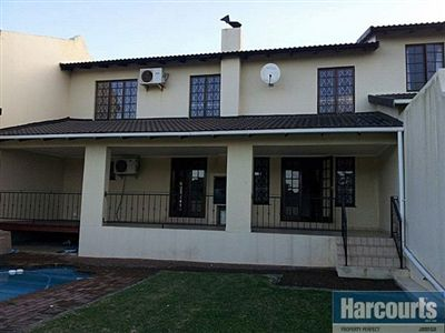 Margate property for sale. Ref No: 13280180. Picture no 1