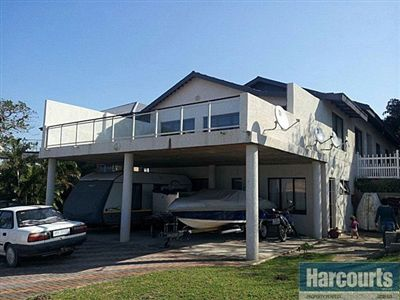 Property for Sale by Joey Willemse, St Michaels On Sea, House 3 bedrooms property for sale Price:2,170,000