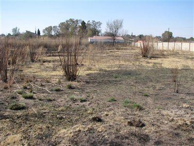 Parys property for sale. Ref No: 3219888. Picture no 2