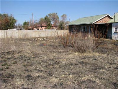 Parys property for sale. Ref No: 3219888. Picture no 3