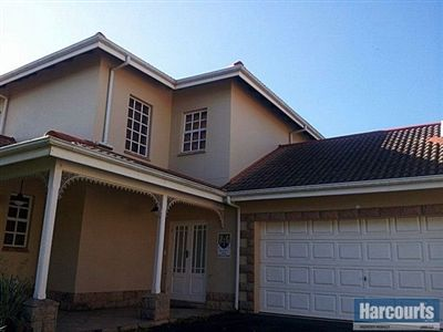 Property for Sale by Maggie Venter, Shelly Beach, Townhouse 4 bedrooms property for sale Price:2,080,000