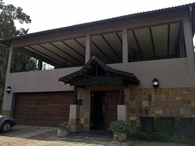 Property for Sale by Maggie Venter, Shelly Beach, House 3 bedrooms property for sale Price:2,500,000
