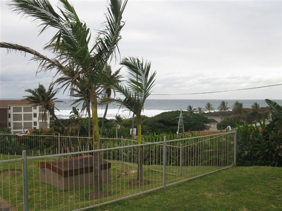 A lovely House close to the beach Hibberdene