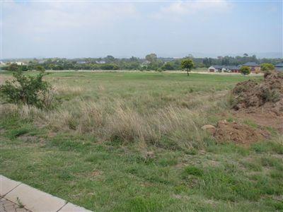 Parys property for sale. Ref No: 3156031. Picture no 1