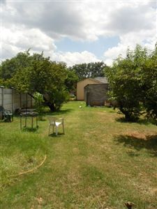 Die Bult property for sale. Ref No: 13239072. Picture no 2