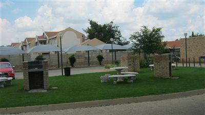 Kannoniers Park property for sale. Ref No: 13240704. Picture no 1