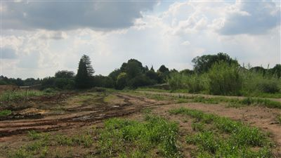 Potchefstroom, Mooivallei Park Property  | Houses For Sale Mooivallei Park, Mooivallei Park, Vacant Land  property for sale Price:7,160,000
