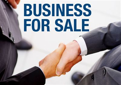 Parys property for sale. Ref No: 3169011. Picture no 1