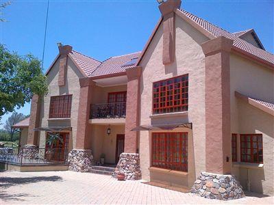 Parys property for sale. Ref No: 3171394. Picture no 2