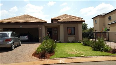 Centurion, Heuwelsig Estate Property  | Houses To Rent Heuwelsig Estate, Heuwelsig Estate, House 3 bedrooms property to rent Price:, 16,00*