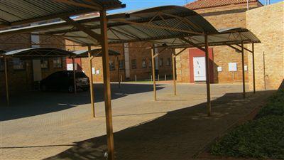 Dassie Rand property for sale. Ref No: 13314503. Picture no 1