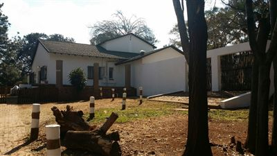 Centurion, Clubview Property    Houses For Sale Clubview, Clubview, Commercial  property for sale Price:4,200,000