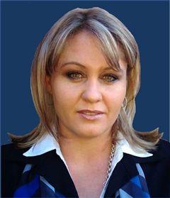Yolanda Otto
