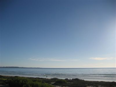 Shelley Point for sale property. Ref No: 13250076. Picture no 4