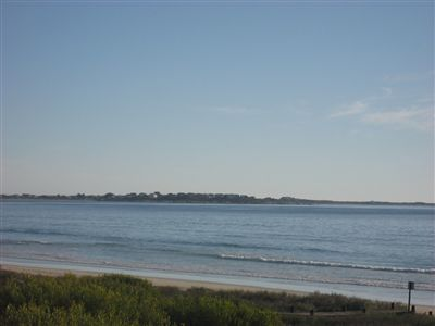 Shelley Point for sale property. Ref No: 13250076. Picture no 7