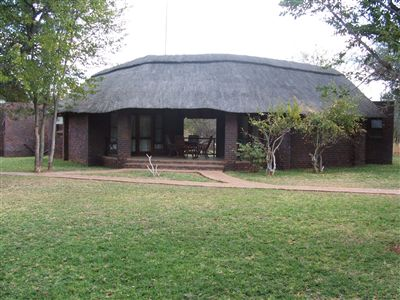 Property and Houses for sale in Louis Trichardt, Farms, 2 Bedrooms - ZAR 16,000,000