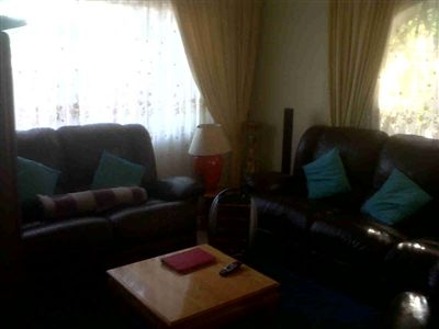 Laudium property for sale. Ref No: 3215363. Picture no 6