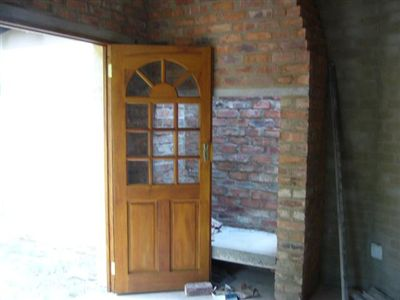 Mooivallei Park property for sale. Ref No: 13239113. Picture no 7