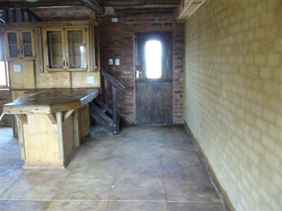 Mooivallei Park property for sale. Ref No: 13239113. Picture no 11
