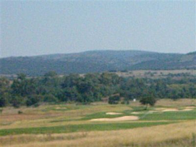 Parys Golf And Country Estate property for sale. Ref No: 13396492. Picture no 8