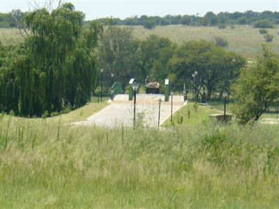 Parys, Parys Golf & Country Estate Property  | Houses For Sale Parys Golf & Country Estate, Parys Golf & Country Estate, Vacant Land  property for sale Price:330,000