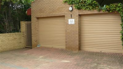 Parys property for sale. Ref No: 3226572. Picture no 3