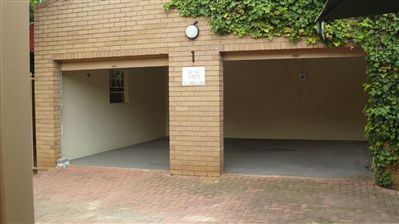 Parys property for sale. Ref No: 3226572. Picture no 4