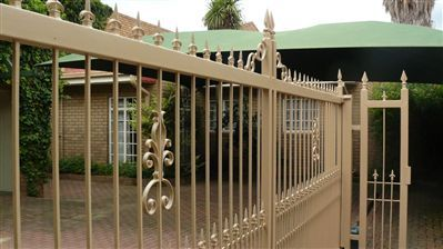 Parys property for sale. Ref No: 3226572. Picture no 5