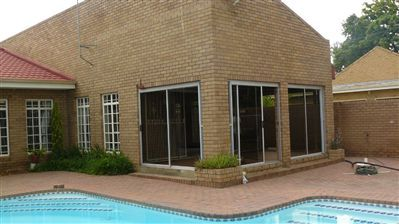 Parys property for sale. Ref No: 3226572. Picture no 1