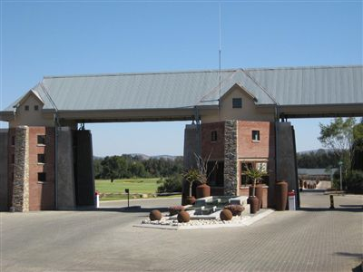 Parys property for sale. Ref No: 3233184. Picture no 1