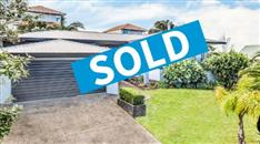 SOLD with Harcourts Midrand