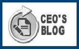 CEO's Blog