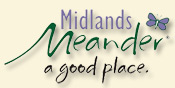 Midlands Meander