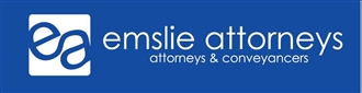 Emslie Attorneys