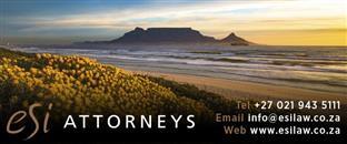 ESI Attorneys