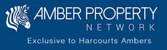 Harcourts Ambers
