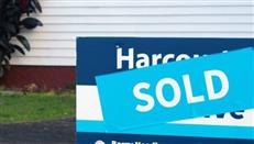 SELL with Harcourts Hermanus now