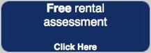Free Rentals Assessment