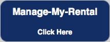 Manage-My-Rentals