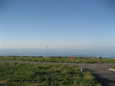 Property and Houses for sale in St Helena Views, Vacant Land - ZAR 529,000