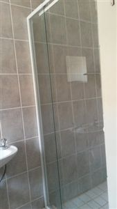 Meiringspark property to rent. Ref No: 3283301. Picture no 10