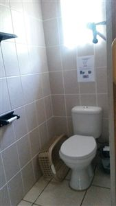 Meiringspark property to rent. Ref No: 3283301. Picture no 6