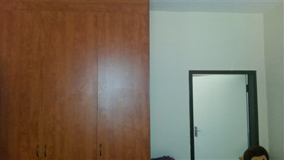 Potchefstroom Central property for sale. Ref No: 13257322. Picture no 10